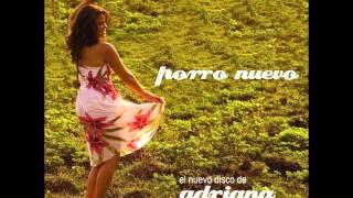Adriana Lucia Porro Bonito
