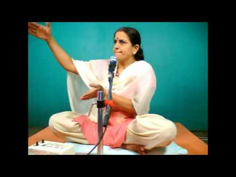 Introduction to Indian Classical Music by Jyothy Kamath to Yoga Vidya TTC Students