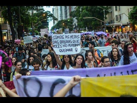 transmutando-dor-em-luta---insurgências-feministas-em-goiânia
