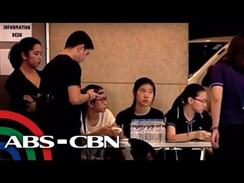 Bandila: Resorts World Manila, nagtayo ng help desk