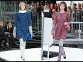 Casual dresses to wear in winter 2018