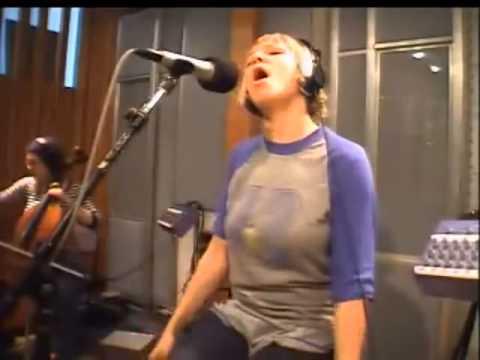 Download Sia   Day Too Soon KCRW 2007