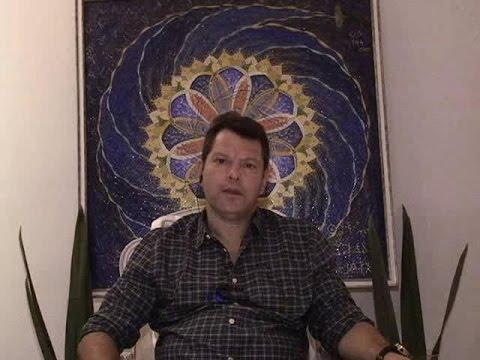 Image result for ABDUCCIÓN DEL ALMA por Rodrigo Romo