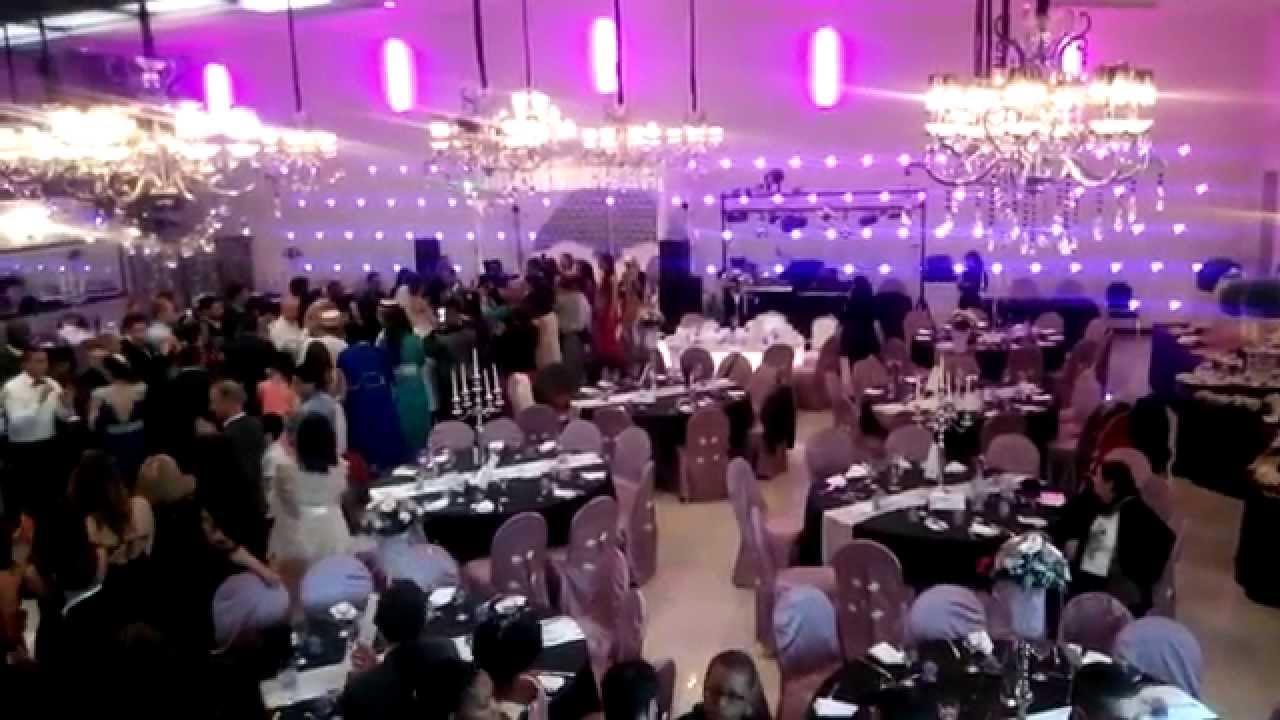 lalhambra salle de rception mariage soire kabyle - L Alhambra Salle De Mariage