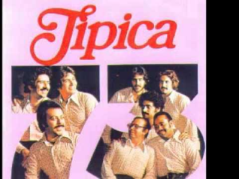 Salsas, Descargas, Guaguancó, Son Montuno, Rumbas Vol 1