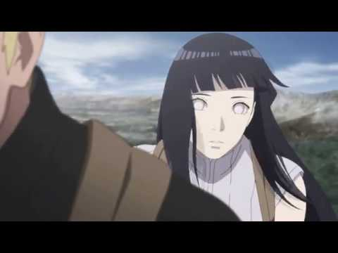 Maggie Lindemann - Pretty Girl (Cheat Codes x Cade Remix) - AMV Naruto