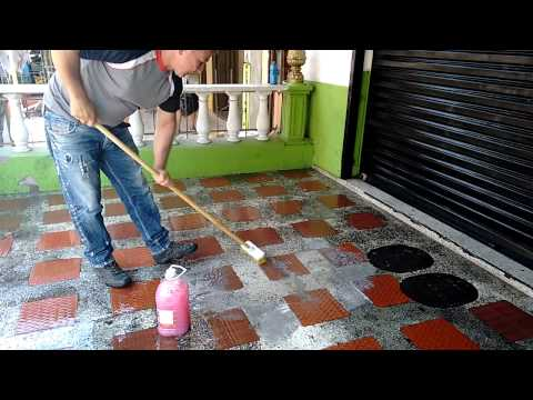 Como desmanchar pisos de granito asurekazani for Desmanchar marmol