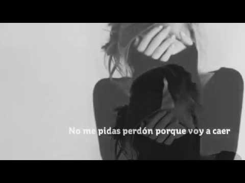 [Full Download] Banda Ms No Me Pidas Perdon Letra De Cancion