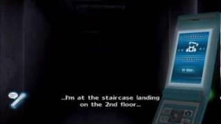 Calling Wii Gameplay: The Awakening pt. 1