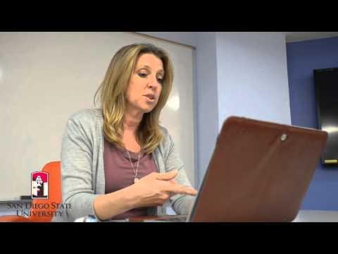 SDSU Learning Design & Technology