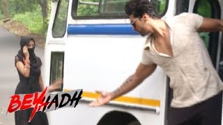 Beyhadh - 19th August 2017 | Today Latest Update | Sony Tv Beyhadh Upcoming Twist 2017