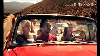 Fergie National Anthem Remix Dance.mp3