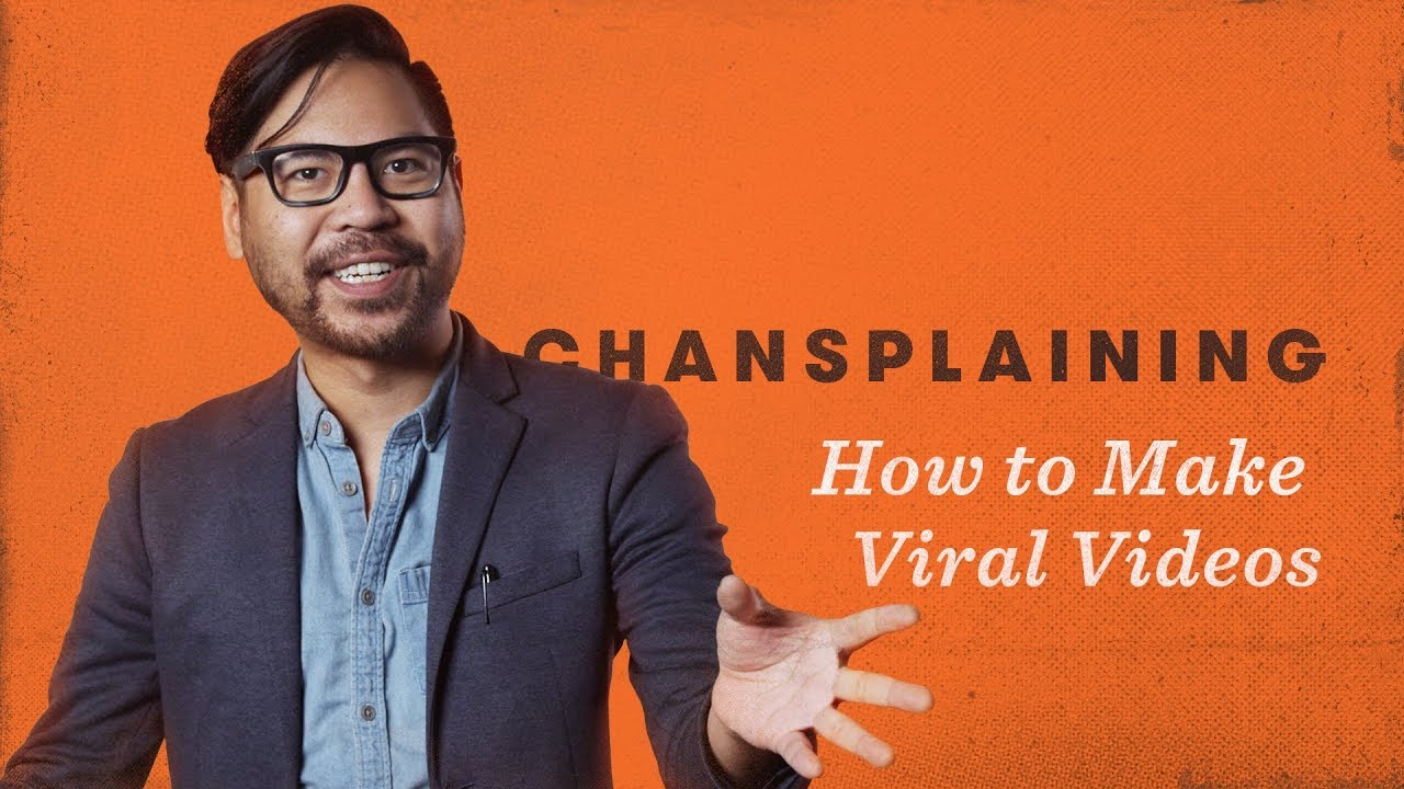 how to make a video go viral youtube