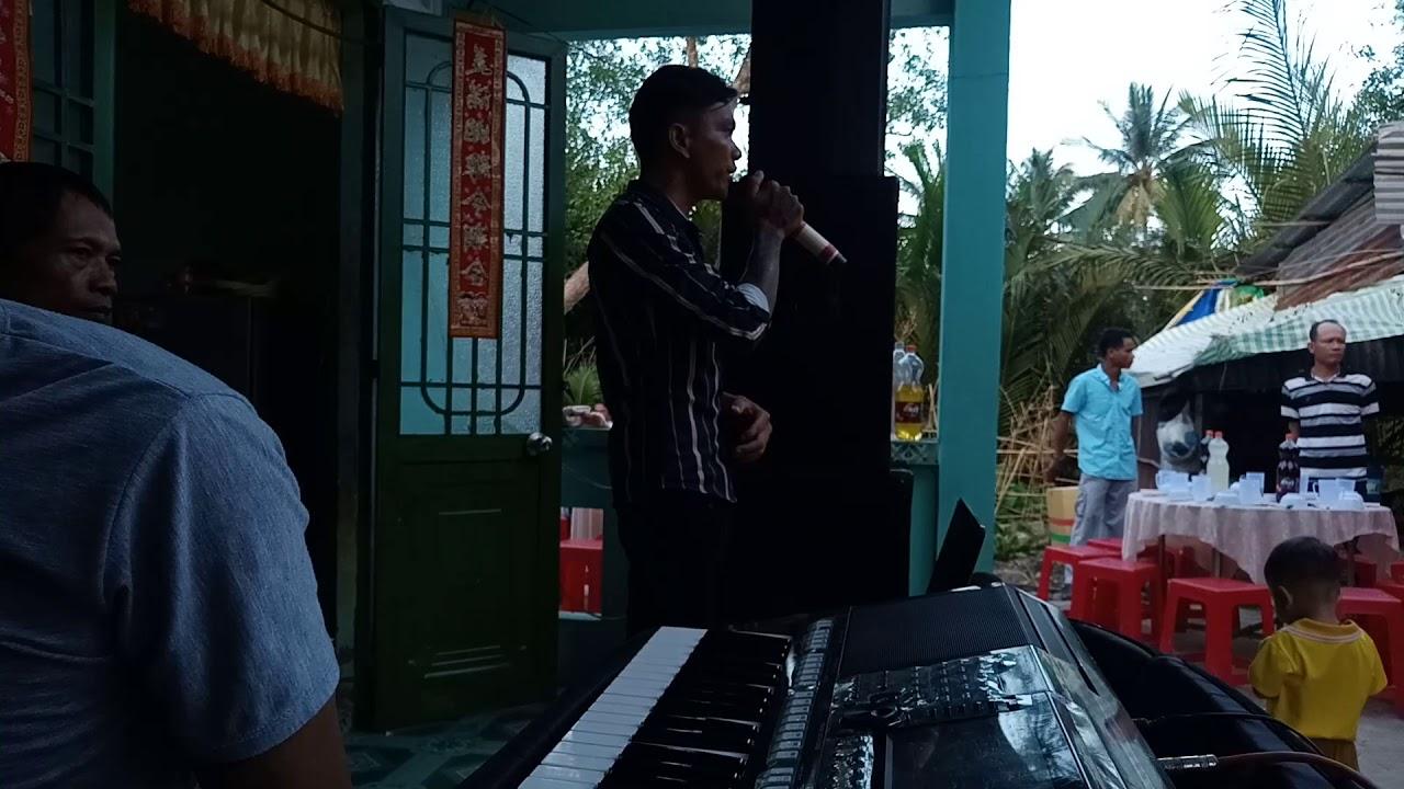 Phum Keyboard Khmer