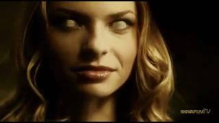 Supernatural - Возвращайся блудный сын