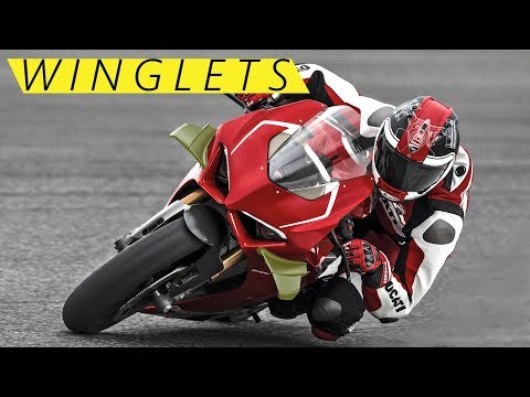 the-worst-trends-in-modern-motorcycles