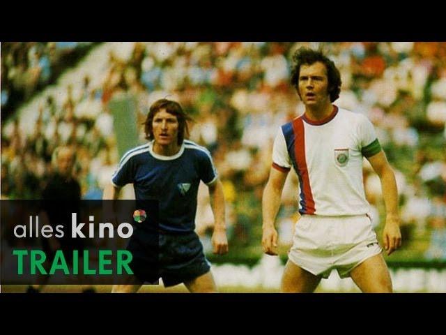 Libero (1973) Trailer
