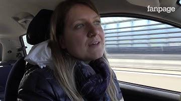 """Viaggio con gli italiani che lavorano in Svizzera: """"Ci chiamano ratti, non ci vogliono"""""""