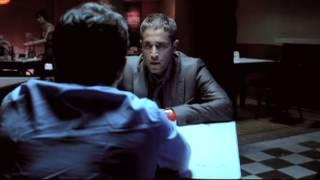 Contratiempo- Trailer Cinelatino