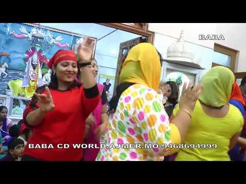 Sindhi Non Stop | Kasam Qawwal Part-2 | Jhulelal DJ Remix | Sindhi Song New | Baba CD World