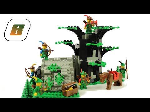 LEGO® - Speed