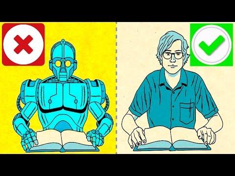 Как быстрее научиться читать