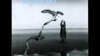 Wolfstone - Unleashed (Full Album)