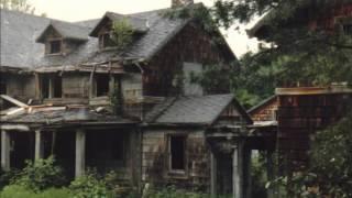 Summerwind Haunted Mansion