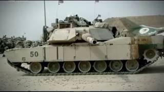Война от Первого лица. Багдад:Молниеносное нападение