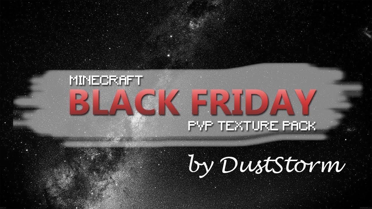 minecraft black and white resource pack