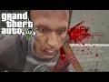 GTA 5 Fails Wins & Funny Moments: #45 (Grand Theft Auto V Compilation)   ALKONAFT007