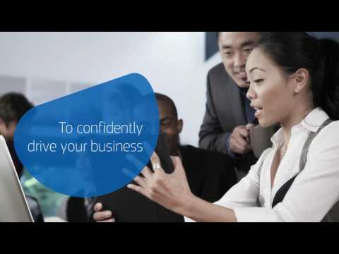 Amadeus Agency Insight Productivity Tracker Jan17