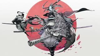 Hoober &amp Yanomi - Braveheart
