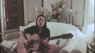 Watch Reese Lansangan Bleed video