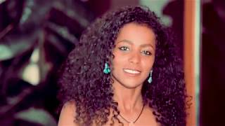 Atsede Biset - Sew Malet | ሰው ማለት - New Ethiopian Music 2019 [Official Video]