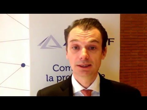 "Grosset (UniCredit) a Consulentia 2016: ""ecco perché investire in certificates"""