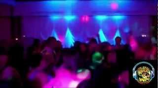 4 Star Party Fun