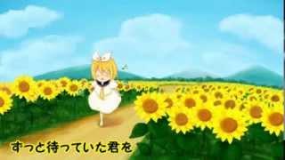 みなさん、こんにちは。20回目の投稿になります。 2003年度、NHK天才て...