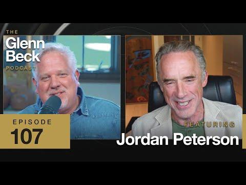Jordan Peterson Knows