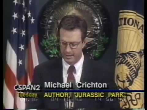 The American Media Is Corrupt, Biased, and Brainwashing Us (1993)