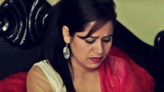 Sangai Hudako Pal - Praveen Bhandari | New Nepali Adhunik Song 2016
