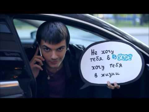 Девушки для секса, знакомства и общения Красноярск, без