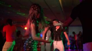 00036 ZLBF2016 Romina and Leo ~ video by Zouk Soul
