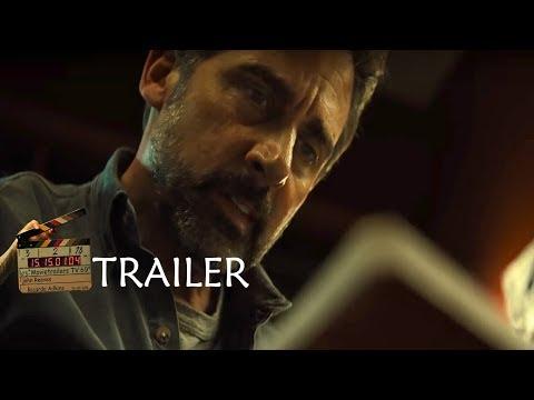 Beautiful Boy  1 2018 Steve Carell, Timothée Chalamet, Maura Tierney Drama Movie HD