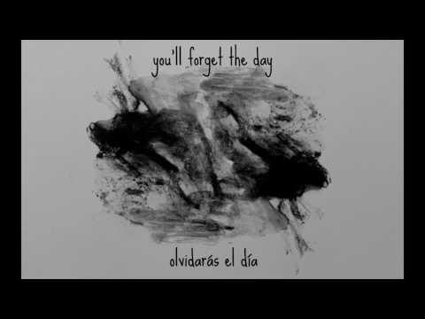 Zedd - Done With Love / Subtitulada en Español - Inglés