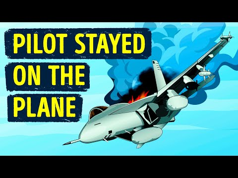a-plane-lost-one-wing-so-a-pilot-decided-to-do-this