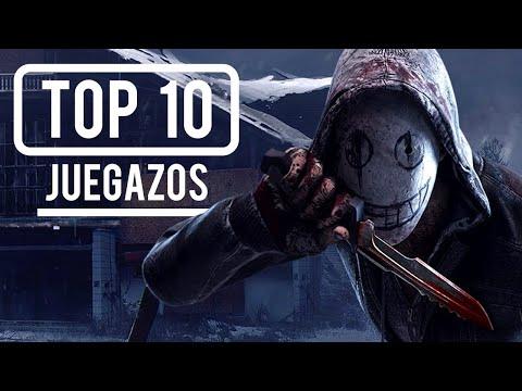 TOP 10 JUEGOS PARA ANDROID & IOS GRATIS 👍 NUEVOS 🎮 AGOSTO 2019 TOP177 👉 APPLOIDE 📱