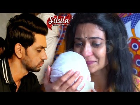 Silsila Badalte Rishton Ka - 15 July 2019  | Colors Tv Silsila Serial News 2018