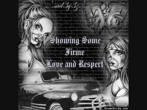 dyablo love song