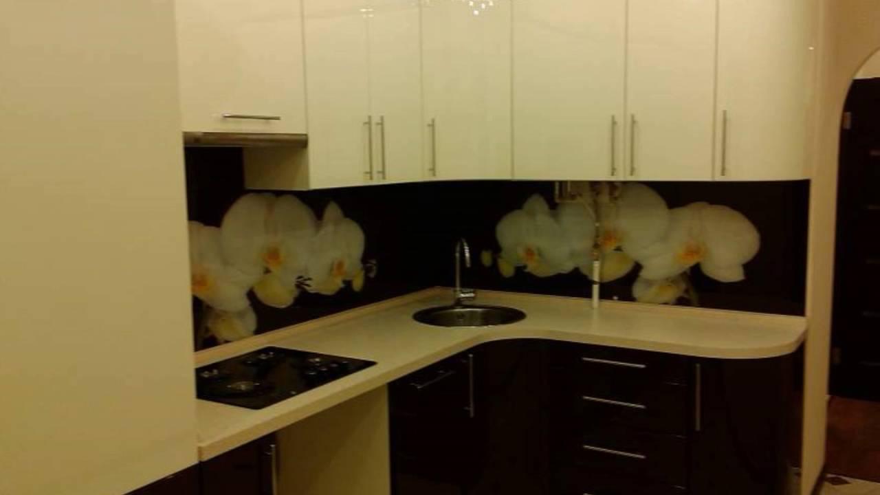угловые кухни дизайн стили оформление фото дизайн кухни Mebel
